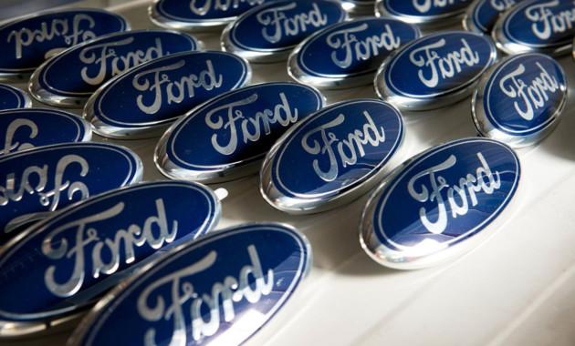 Форд Sollers локализует производство пластиковых автодеталей вТатарстане
