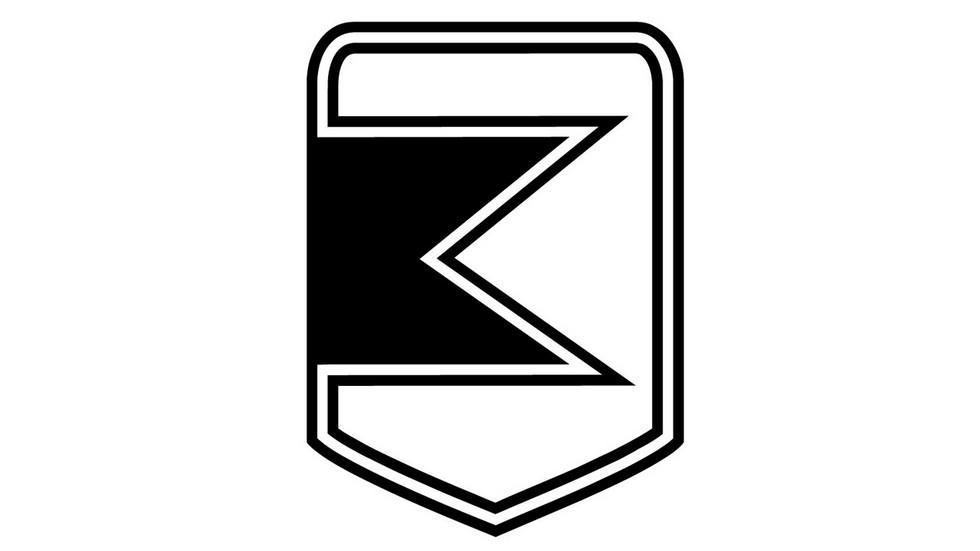 zaz_logo_2
