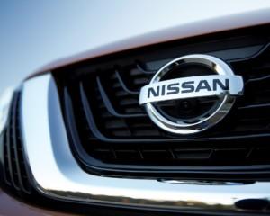 Nissan ��������� � �������� � ��������