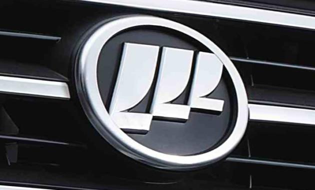 Россиянам предложат покупать автомобили Lifan через Aliexpress