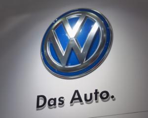 Volkswagen �������� ��������� ����������� �� �����������