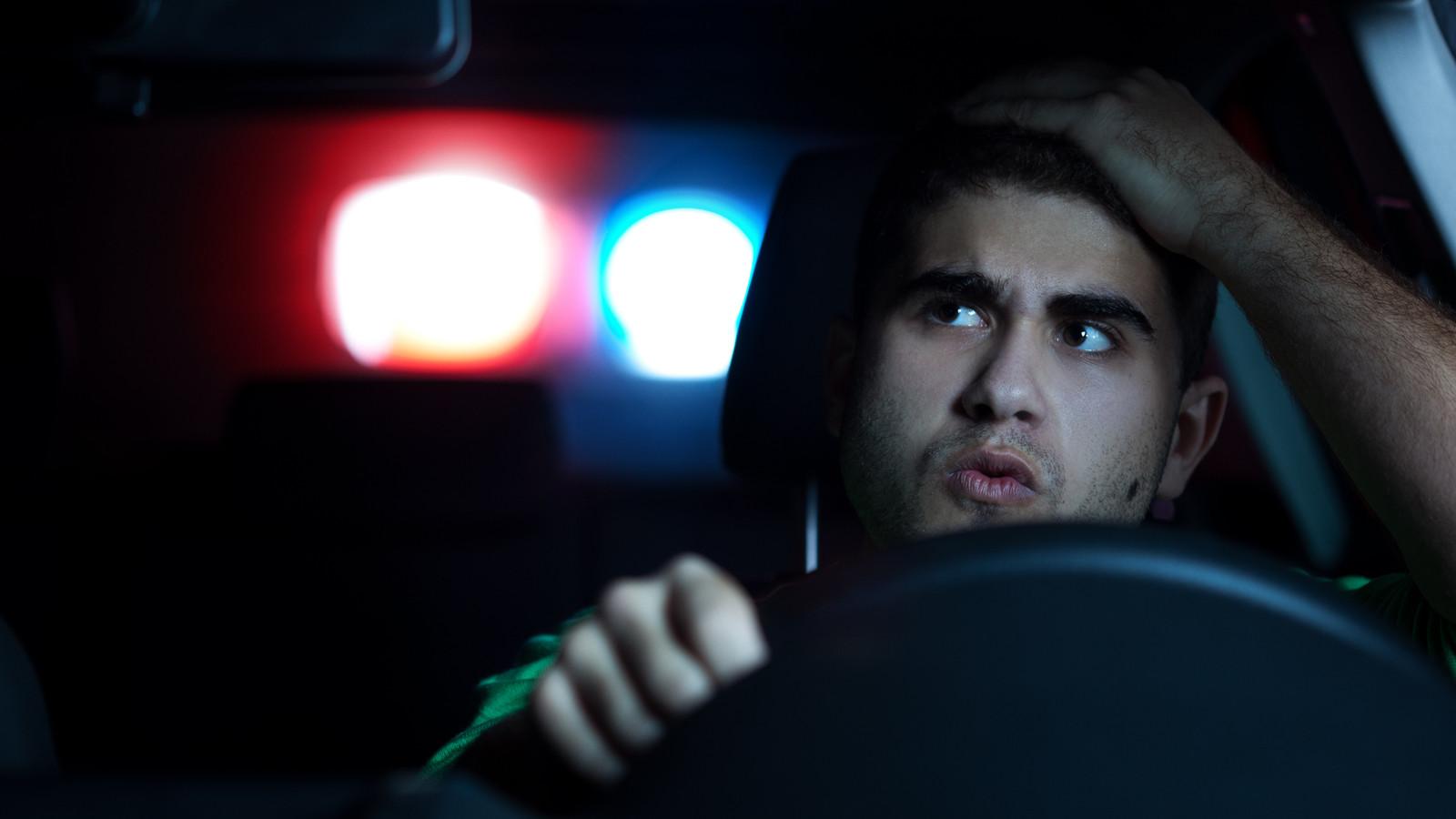 ВС позволил несправедливо оштрафованным любителям автомобилей требовать компенсацию морального ущерба