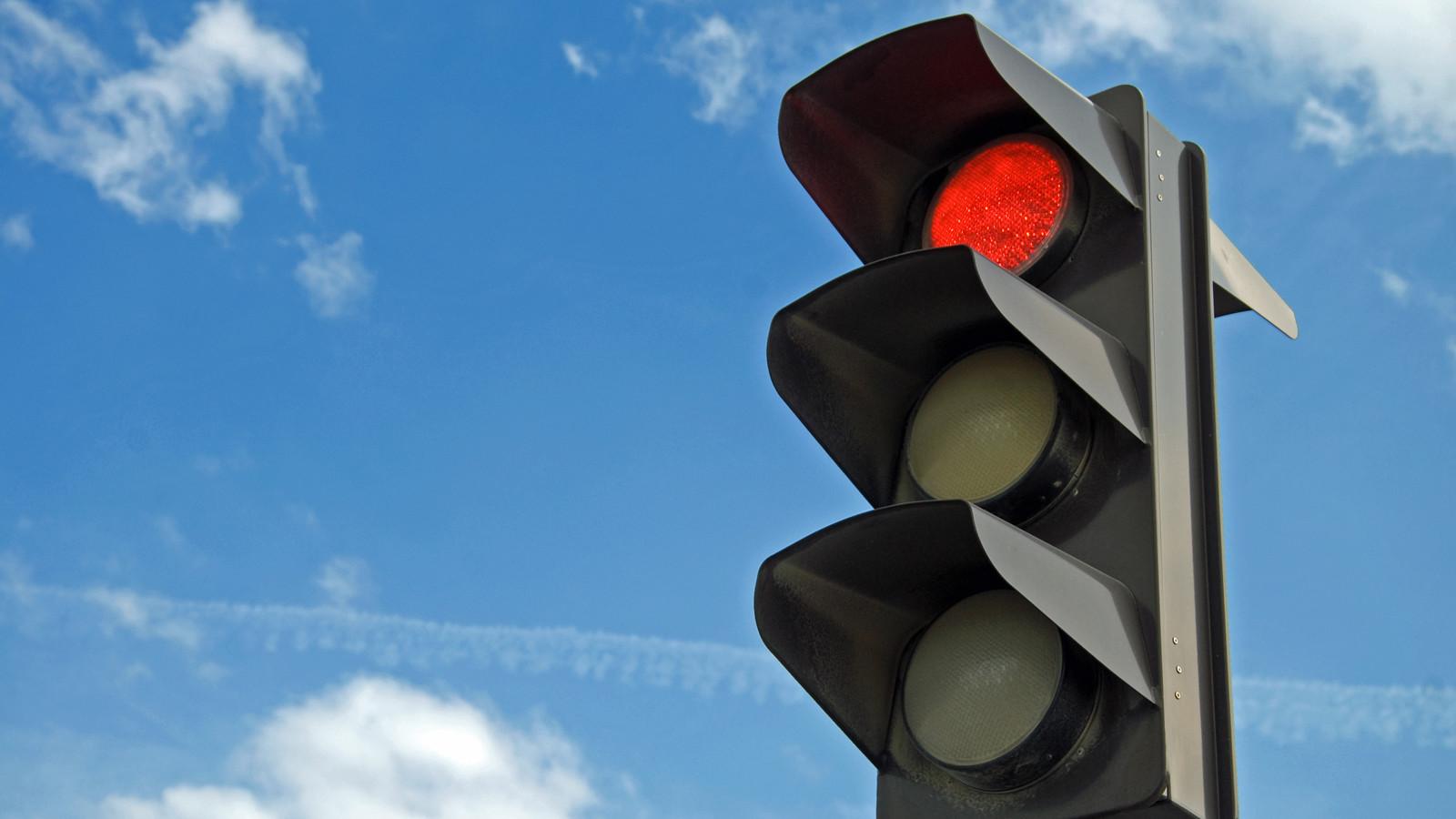 Комитет Государственной думы одобрил законодательный проект олишении водительских прав засистематические нарушения ПДД