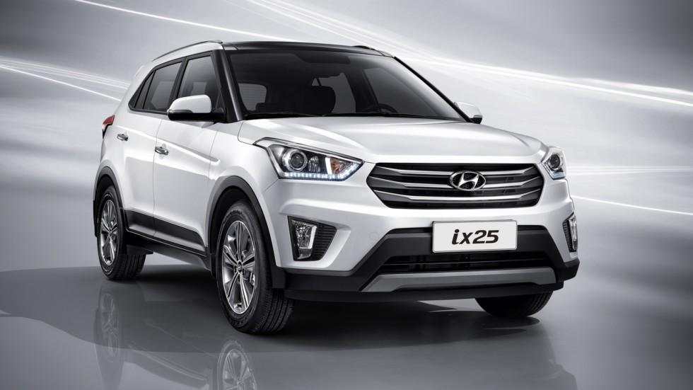 Hyundai-ix25-2014-n.v.-980x0-c-default.j
