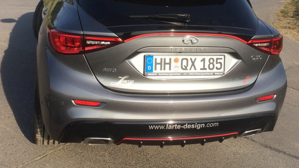 Infiniti-Q30-Larte-Design-3
