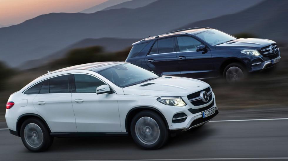 Mercedes-Benz-GLE_Coupe-2016-1600-0e
