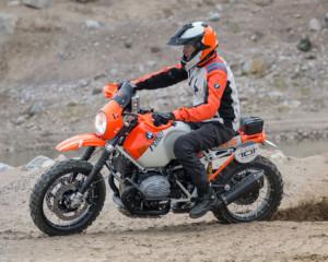 BMW Motorrad ���������� ����� ������ ������� �� ������� EICMA 2016