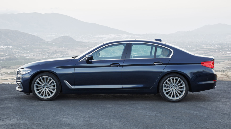 P90237307_highRes_the-new-bmw-5-series