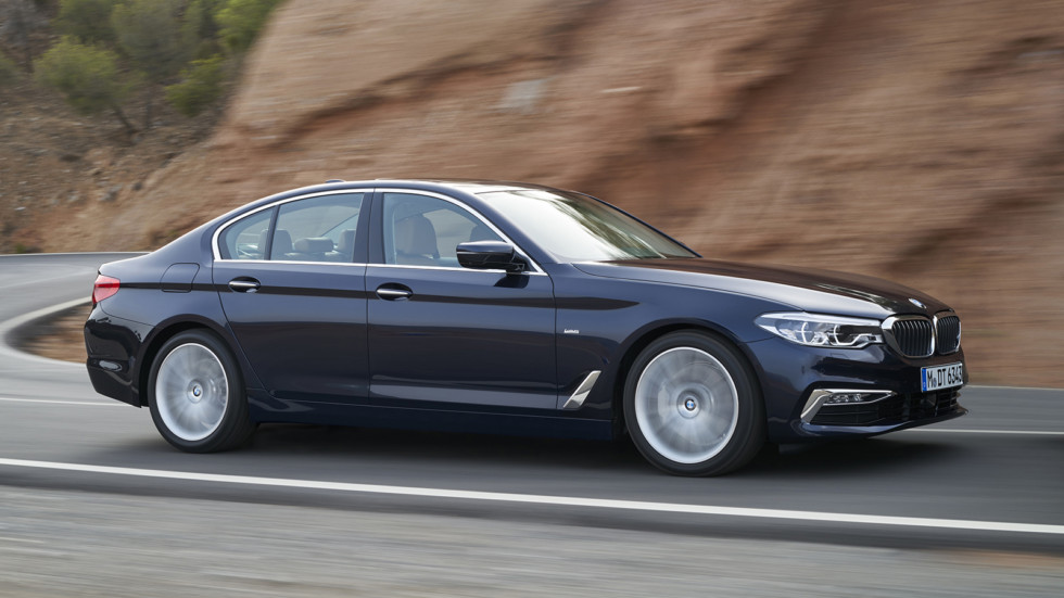 P90237316_highRes_the-new-bmw-5-series