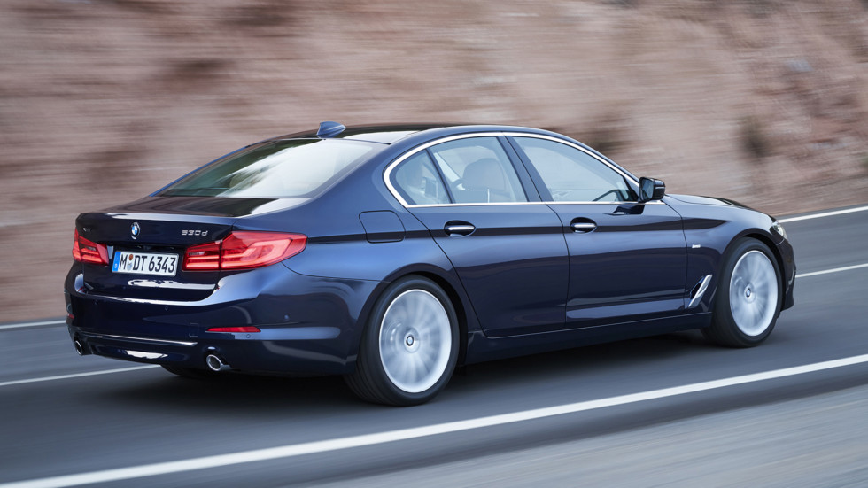 P90237317_highRes_the-new-bmw-5-series