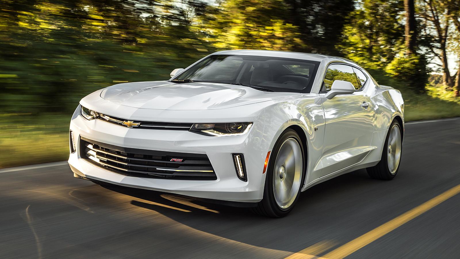 БМВ и Хюндай выпускают самые технологичные автомобили