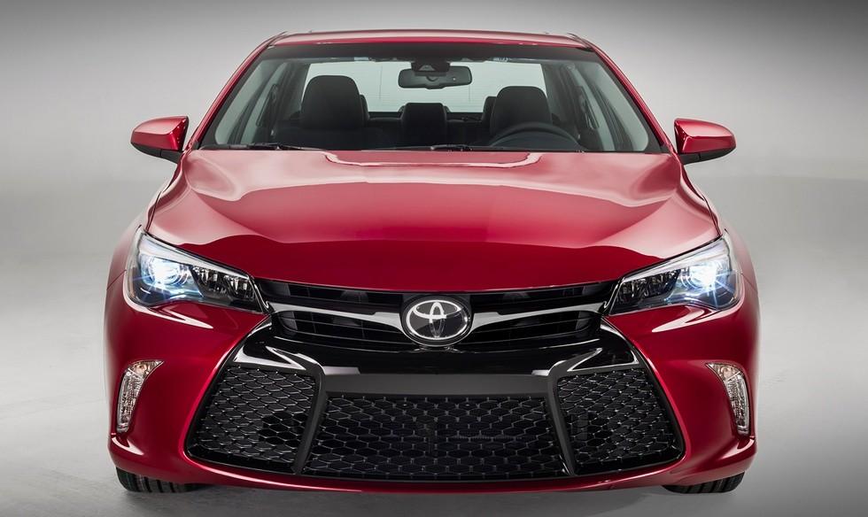 Названы самые дорогие автомобильные компании вмире