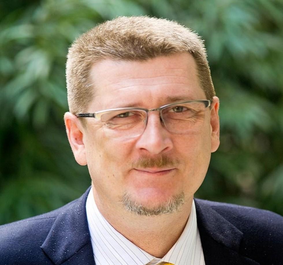 Назначен новый директор по развитию дилерской сети Lada