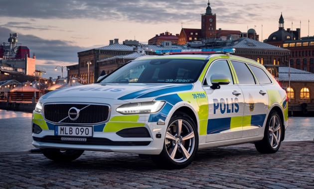 http://www.kolesa.ru/uploads/2016/11/201331_Volvo_V90_as_a_police_car-630x380.jpg