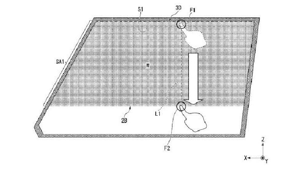 Хонда придумала технологию сенсорной тонировки— Закатать вхлам