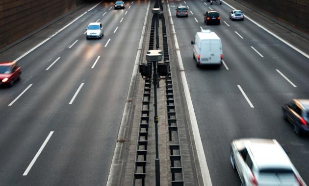 Неотложный ремонт дорог насредства Платона закончился в37 субъектах страны