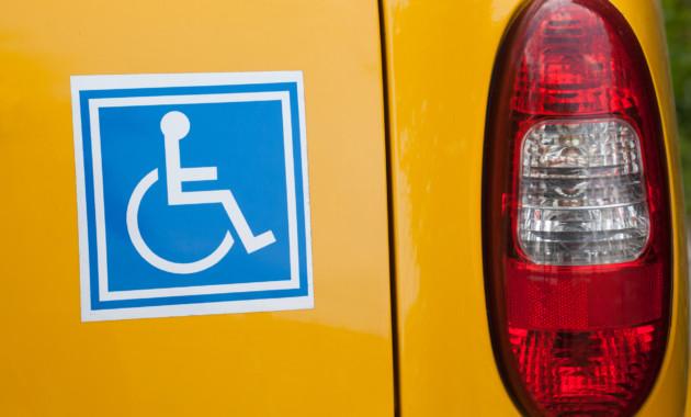 В Российской Федерации неменее 1600 пострадавших напроизводстве получат автомобили