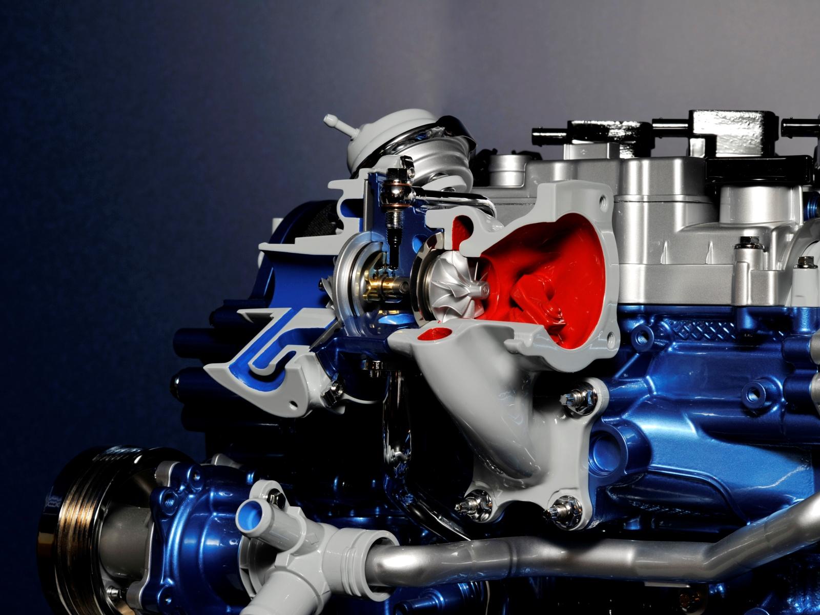 Экобуст двигатель экобуст двигатель (срок службы, ford mondeo, весь срок, весь срок службы