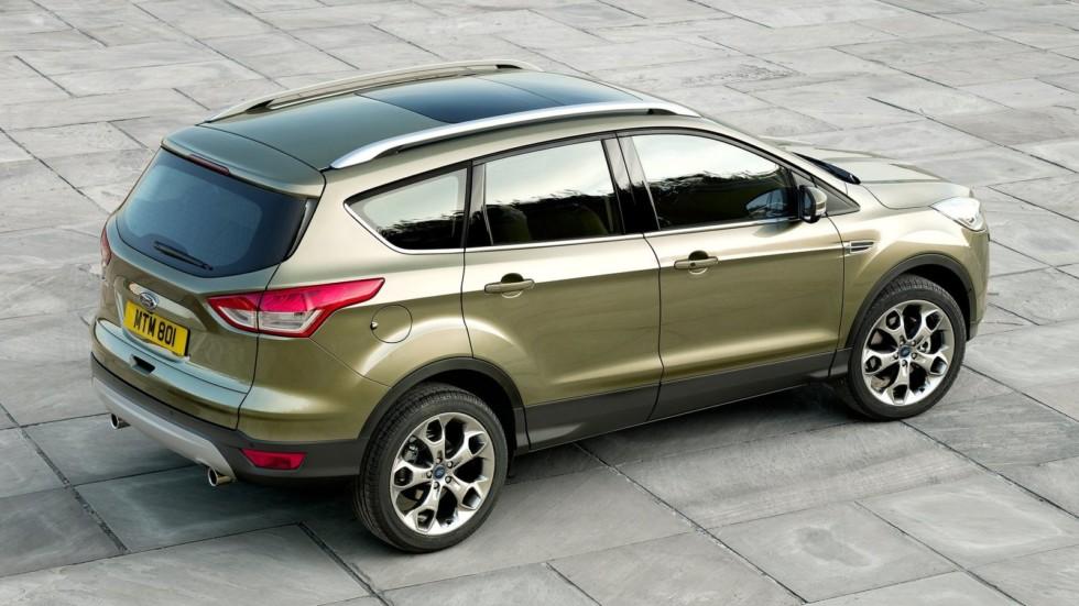 Ford-Kuga-2013 (2)