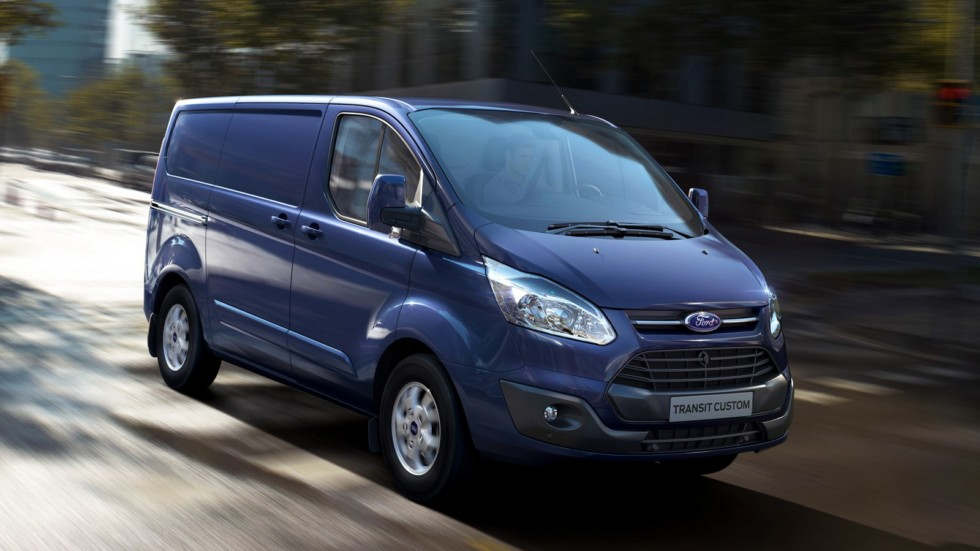 Ford_Transit_Custom-4