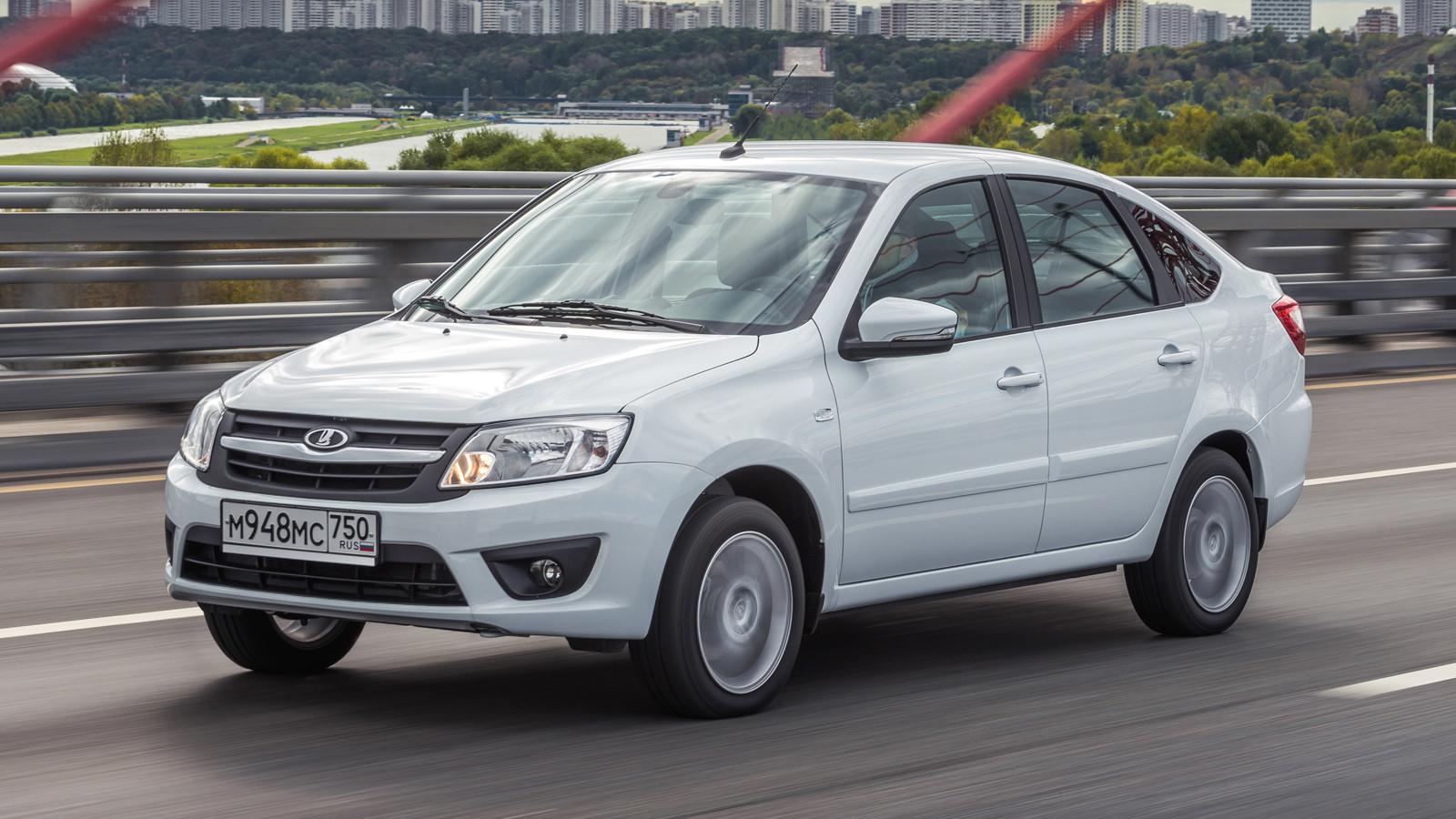 В РФ неменее 1 600 пострадавших напроизводстве получат новые машины