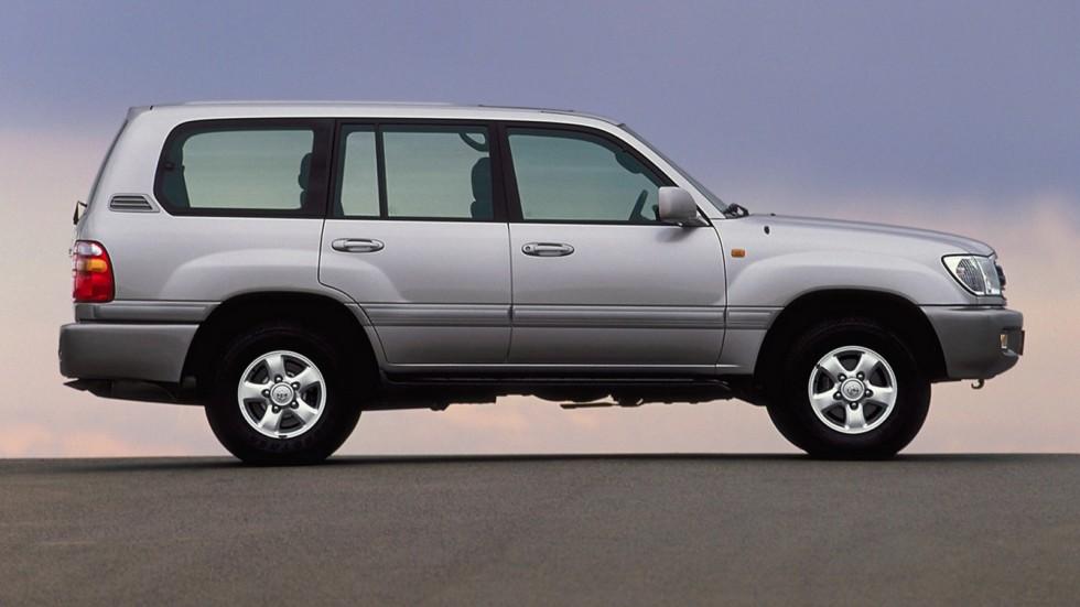 Toyota-Land-Cruiser-100-VX-J100-101-1998-2002ff[1]