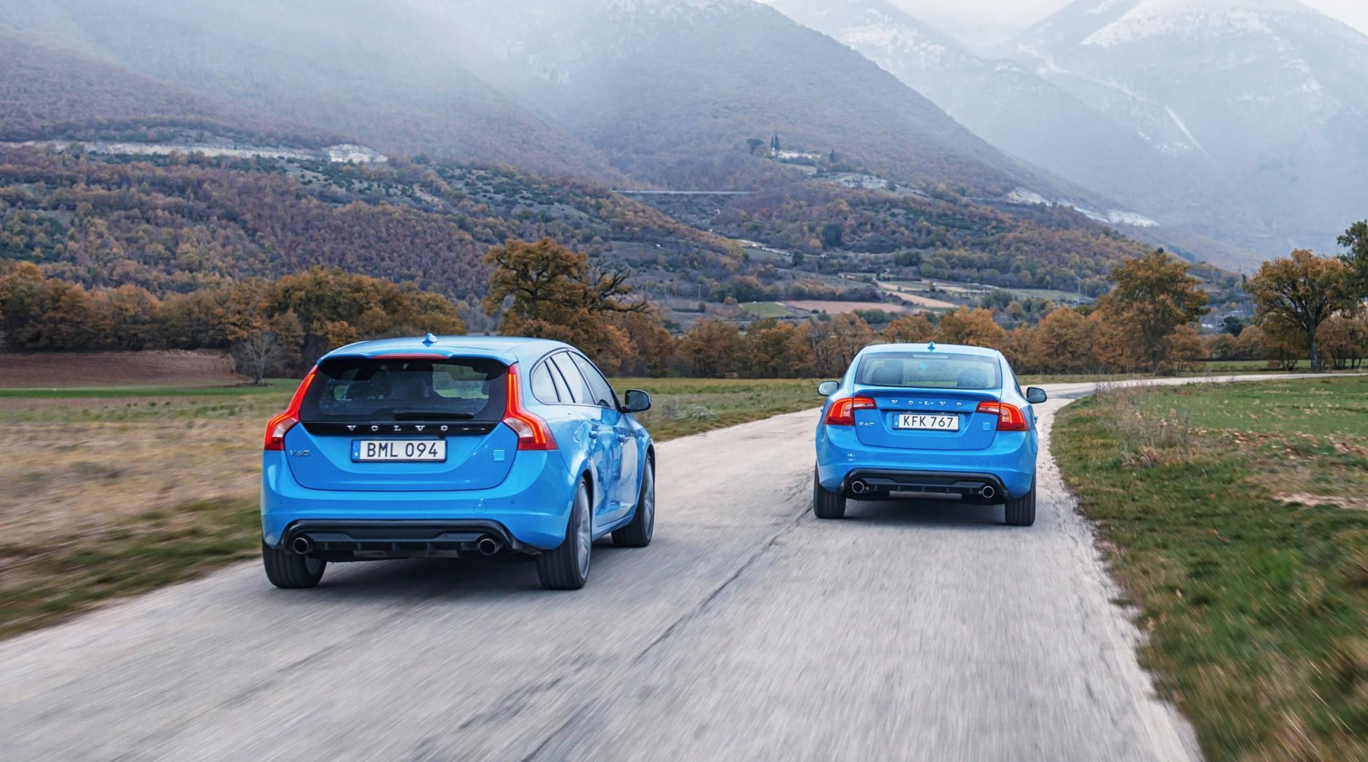 Всети появилась информация про новый Audi A1 class=