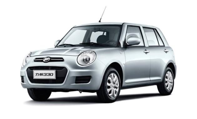 Названы самые недорогие автомобили на российском рынке