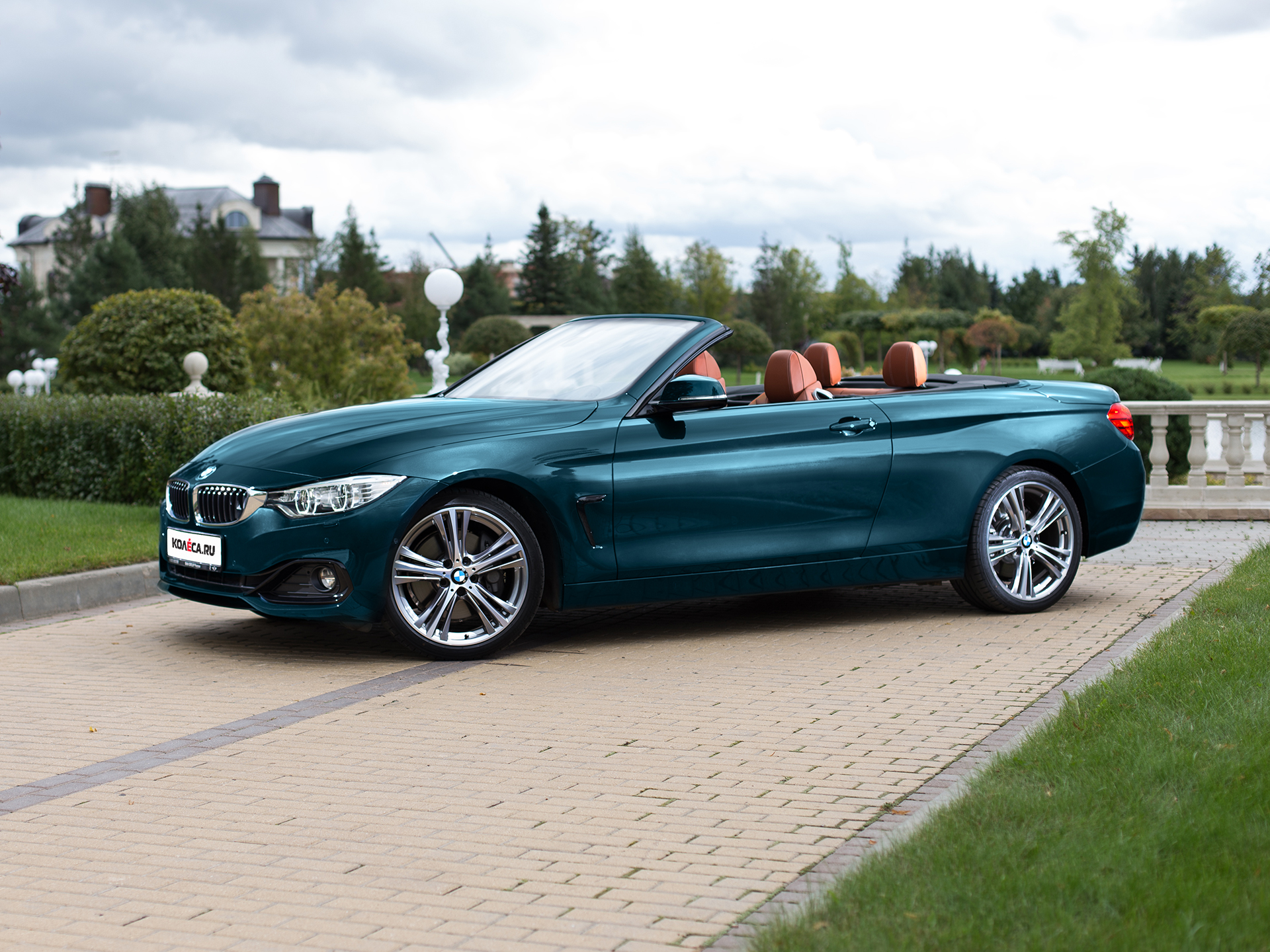 bmw 440i cabrio. Black Bedroom Furniture Sets. Home Design Ideas
