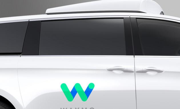 Honda собирается применить технологию беспилотного вождения отAlphabet в своих авто