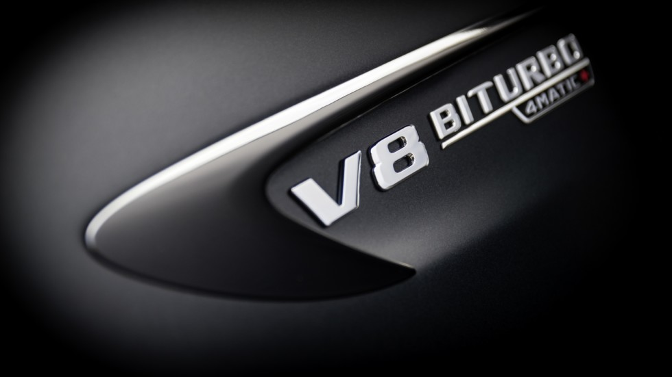 "Mercedes-AMG E 63 S 4MATIC+ ""Edition 1"", W 213"