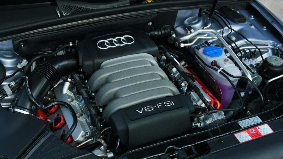 Audi-A5-2008-1600-66