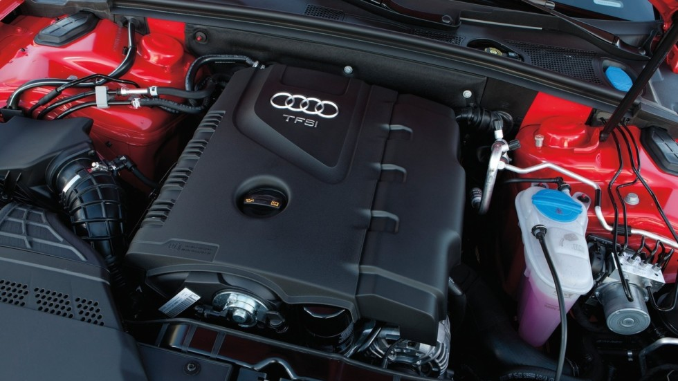 Audi-A5-2008-1600-67
