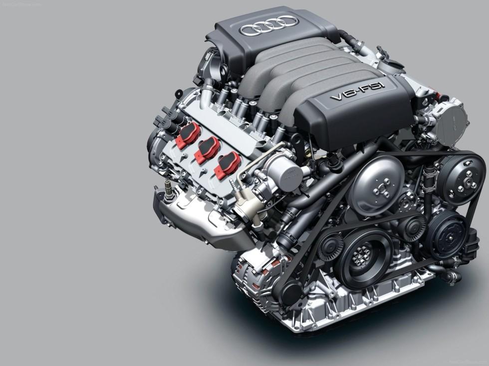 Audi-A5-2008-1600-78
