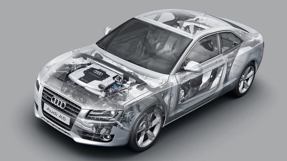 Audi-A5_3.0_TDI_quattro-2008-1600-20