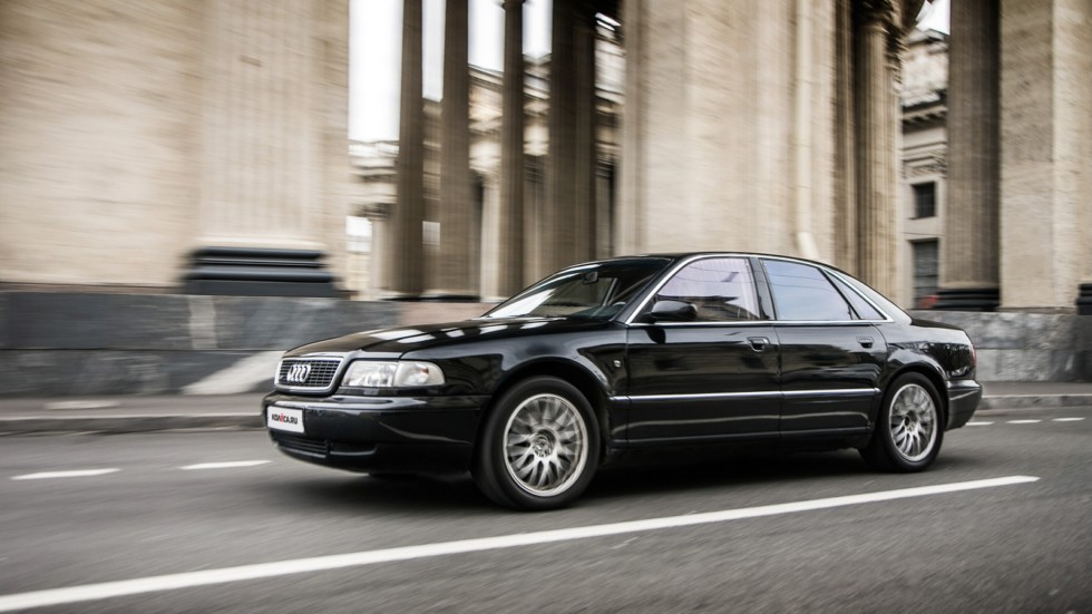 Audi-A8-(110)