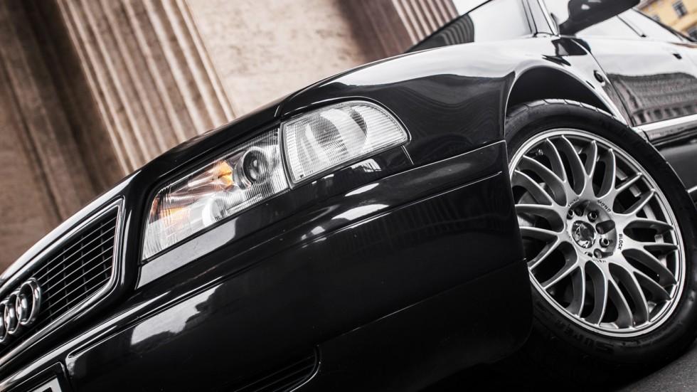 Audi-A8-(43)