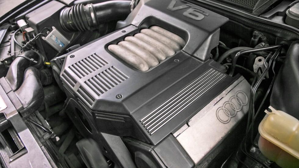Audi-A8-(88)
