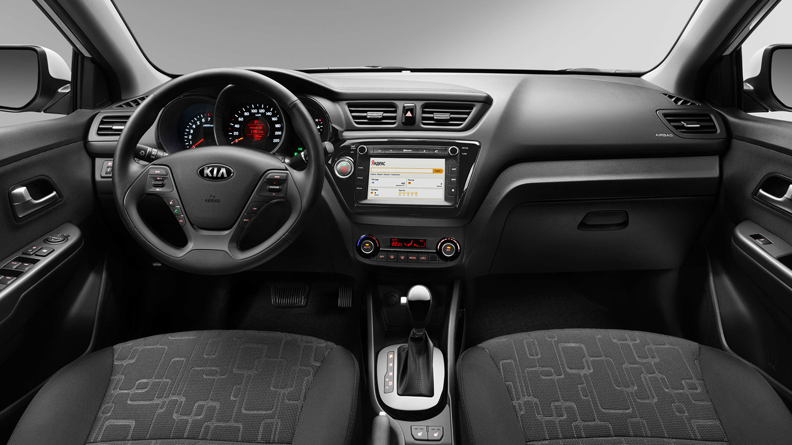 kia rio premium navi. Black Bedroom Furniture Sets. Home Design Ideas