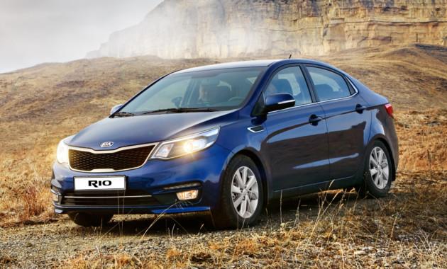 Kia, Volkswagen, Смарт замесяц увеличили цены нанекоторые модели в РФ