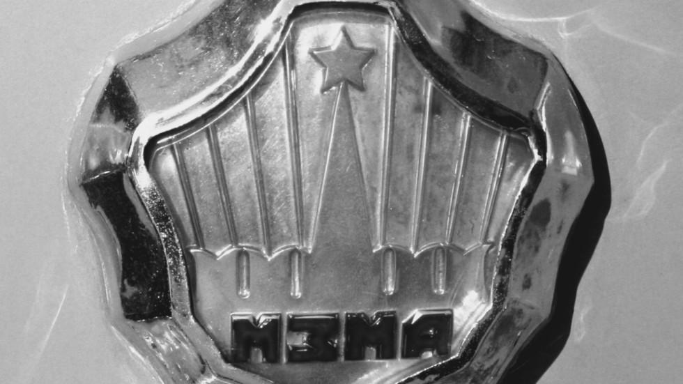 Logo-mzma