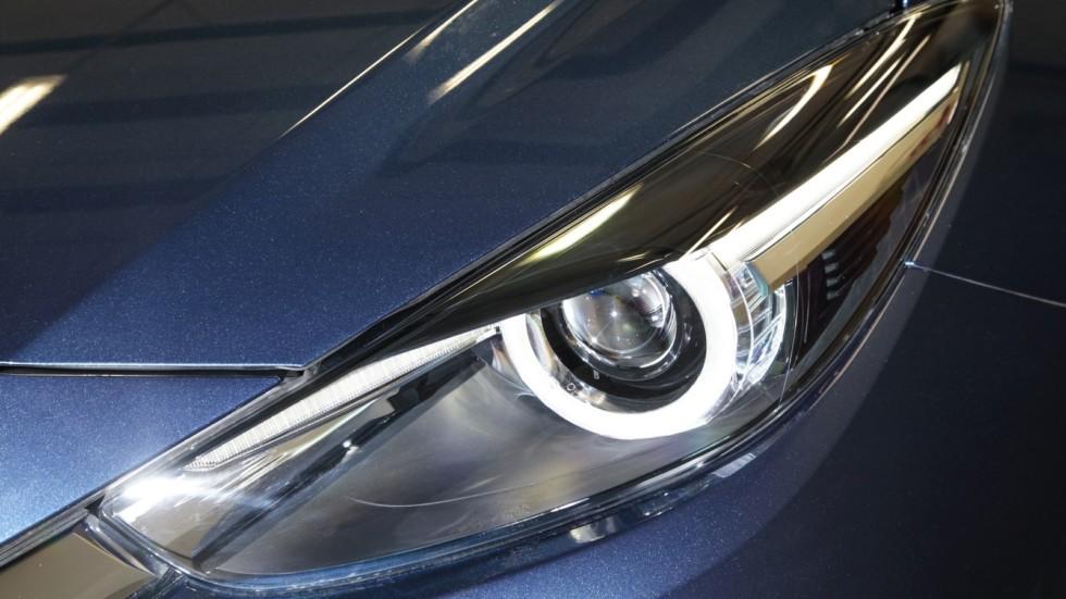 Mazda3_IPM_details_002