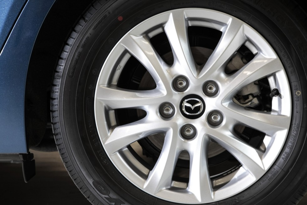 Mazda3_IPM_details_003