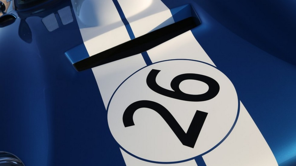 Shelby-Cobra-Daytona-Coupe-remake-06