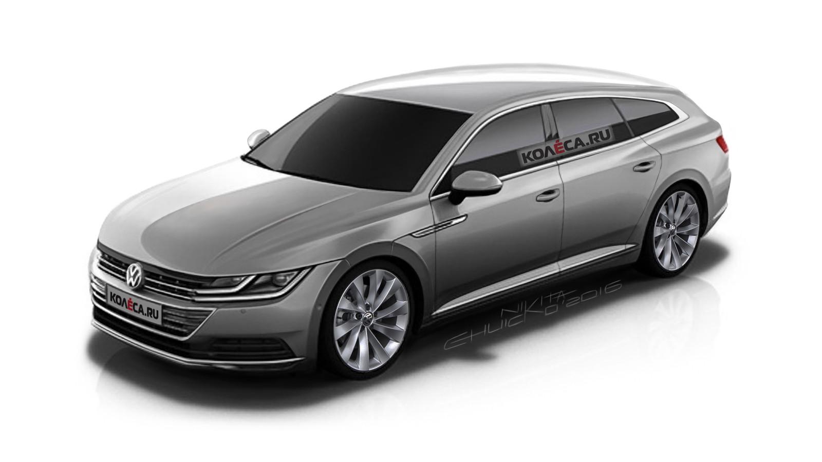 http://www.kolesa.ru/uploads/2016/12/Volkswagen-Arteon-Wagon-front1-1600x0-c-default.jpg