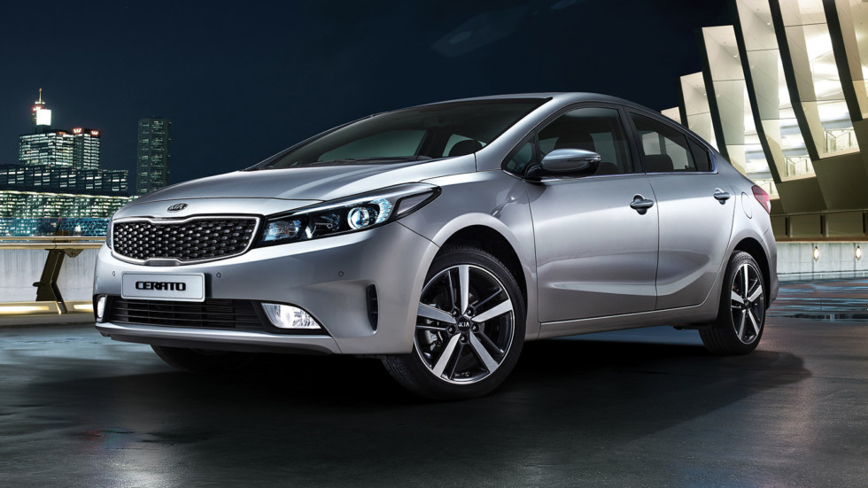 kia_cerato_sedan_22-1-1600x0-c-default