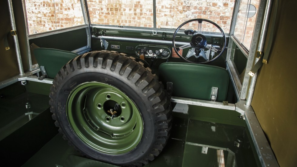 land_rover_series_i_80_soft_top_5