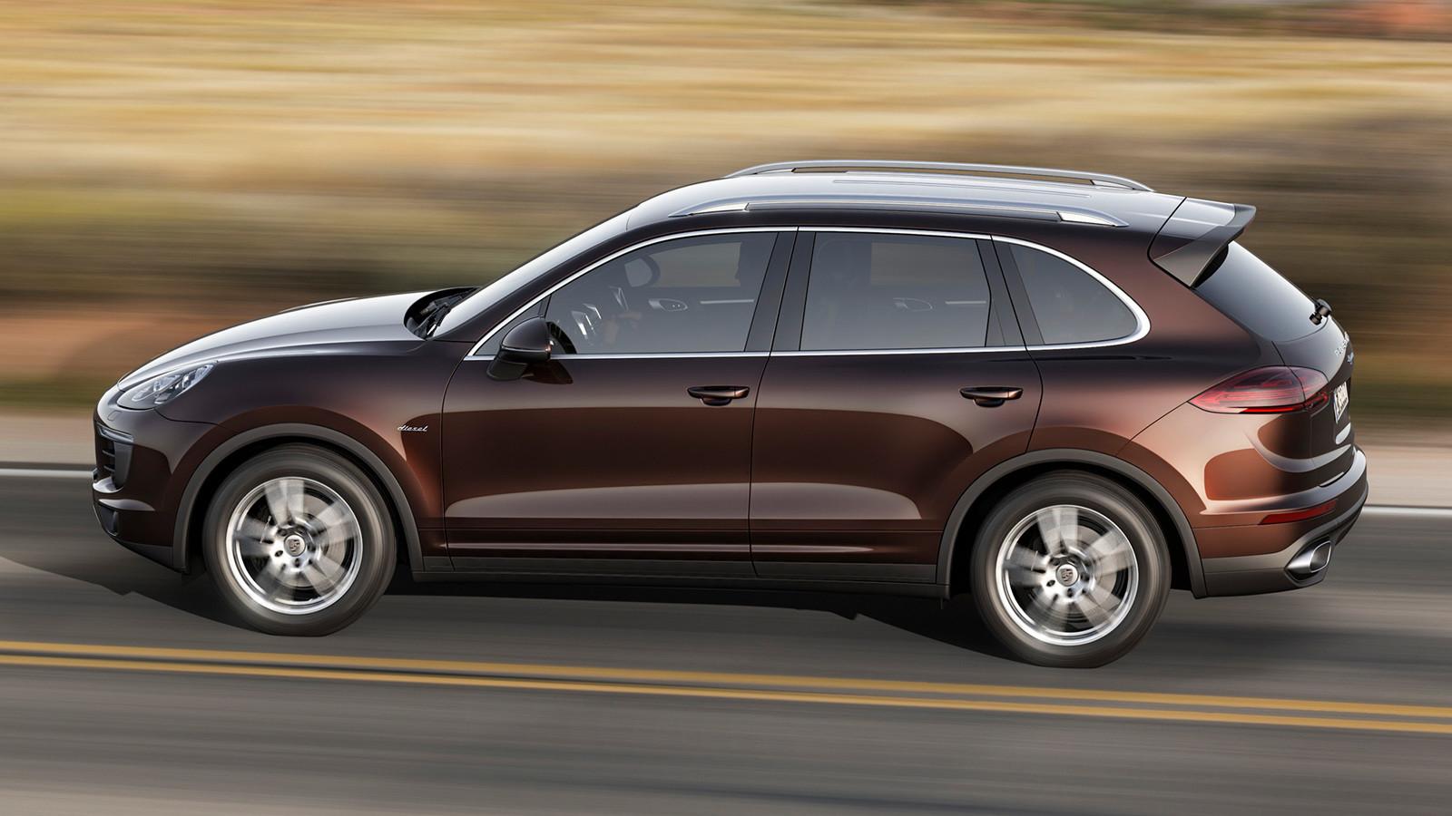 США оштрафовали VW на1 млрд. занарушение экологических норм