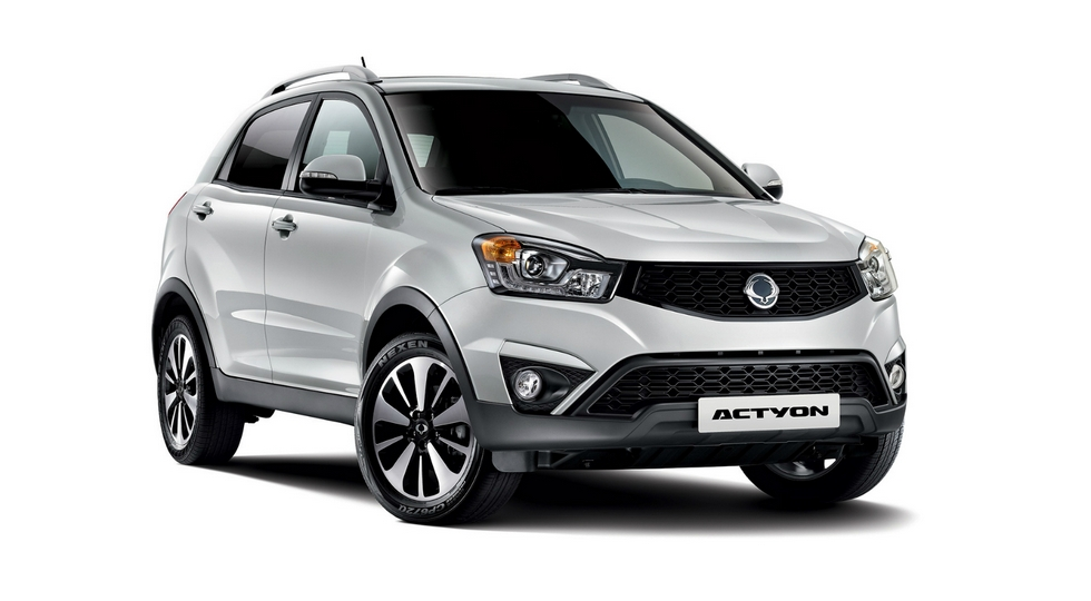 ssangyong_actyon_10