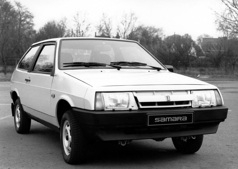 vaz-2108_sputnik